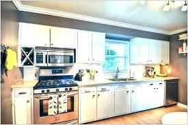 cu ft microwave in stainless steel ge countertop pem31sfss profile manual oven watts 0846912327 jes45shss