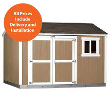 Design: Shed Cabins For Sale And Tuff Shed Homes