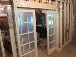 interior pocket french doors. Pocket French Doors Exterior Pilotproject Org Interior