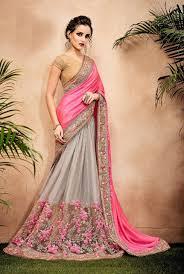 Tathastu Designer Sarees Tathastu Designer Saree Bridal Dress Design Saree Models