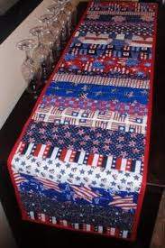 One of my favorite discoveries at ChristmasTreeShops.com: Stars ... & One of my favorite discoveries at ChristmasTreeShops.com: Stars and Stripes  Printed Tablecloth |