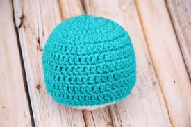 Free Crochet Patterns For Beginners Interesting 48 FREE Crochet Hat Patterns For Beginners