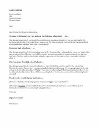 College Transfer Essay Admission Essay Pinterest Medical