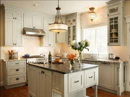 Elegant ... Best 11 Photos Of The Diy Project Painting Kitchen Cabinets ... Photo Gallery