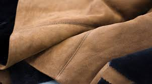 suede leather cleaning