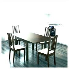 round dining table sets ikea high top dining room table round dining table set black dining