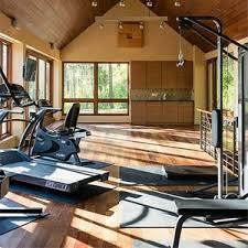 mat for exercise equipment