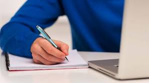 top tips for writing an essay in a hurry essay writing com benefit from our affordable prices and order a high quality essay report resaerach paper or thesis from the professionals of the essay writing industry