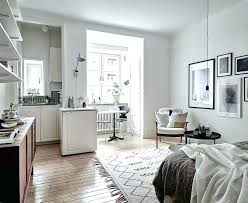 best furniture for studio apartment. Studio Apartment Ideas Small Space Saving  Full Size Of Furniture Best For M