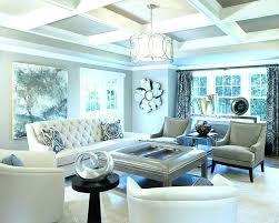 troy lighting 5 light dining foyer pendant fixtures sausalito tr