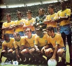 ساعات قليلة قبل نهائي كوبا أمريكا 2021 .. منتخب البرازيل على موعد مع تاريخ  قد يصطدم بصخرة الأرجنتين - ثقفني