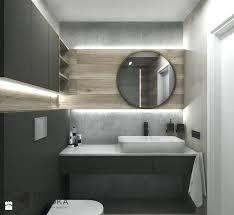chair rail bathroom. Bathroom Tile Chair Rail Lovely Inspirational Design Ideas For Bathrooms  Sets Of Hall Chair Rail Bathroom R