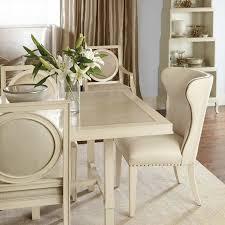 bernhardt furniture dining room. 387 Best Bernhardt Furniture Images On Pinterest Intended For Dining Room Set Decor