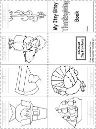 Thanksgiving Language Arts Worksheets Worksheets for all ...