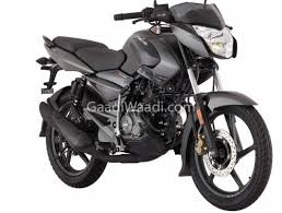 If you want to check the price of second hand pulsar 125 neon, try our bike valuation tool. Bajaj Pulsar 125 To Be Most Affordable Pulsar Ever India Launch Likely In 2019