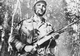 fidel castro dead the last refuge