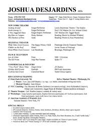 Executive Administrative Assistant Resume Behavior Therapist Resume Hvac Cover Letter Sample Hvac Cover 94