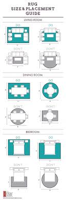 rugs ideas 85 staggering rug runner sizes image inspirations