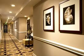 >wall art ideas ideas wall art ideas for hallways luxury boutique interior design mosaic hotel beverly hills los angeles