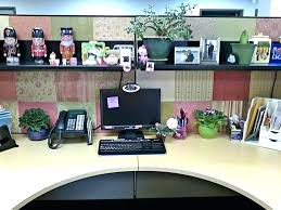 ideas for decorating office cubicle. Cubicle Decorating Ideas Decor You Can Look For Decorations Cute Office My  Ch Full Size Ideas For Decorating Office Cubicle