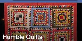 IMG_2372.JPG & Humble Quilts Facebook Group Adamdwight.com