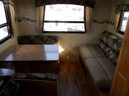 coleman travel trailers floor plans. full size of uncategorized:coleman travel trailers floor plans in elegant coleman t