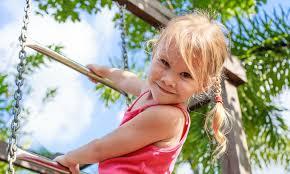 Adhd Children Adhd In Children Helpguide Org