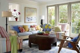 cozy living rooms. 0-beautiful-cozy-living-room-interior-design-ideas- Cozy Living Rooms