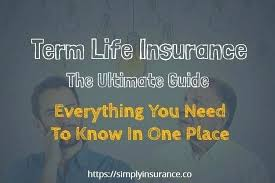 Life Insurance Quote Canada Simple Online Life Insurance Quotes Whole Instant And Quote Plus Comparison