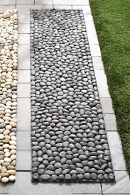 Small Picture 10 DIY Awesome and Interesting Ideas For Great Gardens 2 Yards