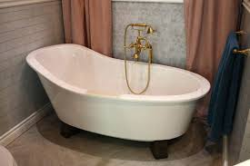 old bathtubs for craigslist old bathtubs for free with legs in the garden marvelous on
