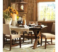 pottery barn persian rug style rug blue pottery barn pottery barn channing persian rug reviews pottery barn persian rug