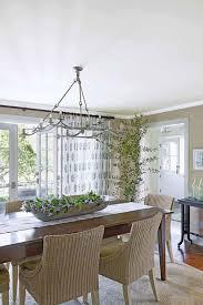 Design Ideas Dining Room Unique Design