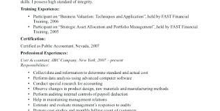 Technical Writer Resume Sample Writer Resume Experienced Technical ...