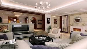 Korean interior design Living Room decorating interiordecoratingideas exteriordecoratingideas Youtube Korean Small House Interior Design Youtube