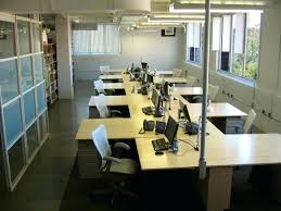 office workspace ideas. Plain Office Office Workspace Top Entrancing Layout Design Ideas Captivating White Brick  Wall Decorating Full Size Intended T