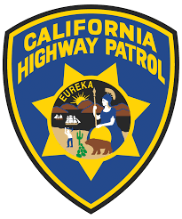 Chp Requests Help On Sunday Fatality Case San Benito Live
