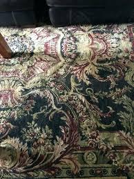 used area rugs used area rugs for fl area rugs used area rug negotiable used area rugs