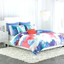 bed bath beyond comforter sets queen twin size bedding best of with 4 9 turquoise designs