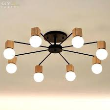 ceiling lights ikea fabulous wooden ceiling lights loft wood led ceiling lights living room ceiling lamp ceiling lights ikea