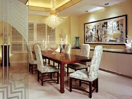 contemporary lighting for dining room. Contemporary Lighting Fixtures Dining Room With Goodly Chandeliers For Exemplary Modern Set