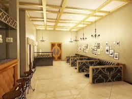 Desain interior merujuk pada sebuah bangunan yang dibuat menggunakan kreatifitas seorang manusia serta mampu memecahkan masalah konsep desain interior adalah dasar pemikiran desainer didalam memecahkan permasalahan atau problem desain.pengertian konsepm,enurut. Desain Interior Restoran 1914 Surabaya Dengan Konsep Kolonial Luxury Pdf Download Gratis