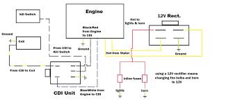 pictures honda crf50 wiring diagram cb50v dream 11gcrvj3 wire crf50 wiring diagram mamma mia 15