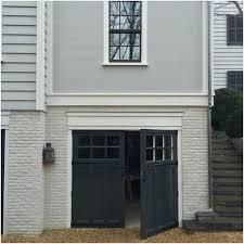 howard garage doors melbourne fl searching for howards