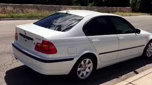 2005 bmw 325i for sale - YouTube