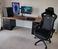 Shop with afterpay on eligible items. The Ikea Special Battlestations