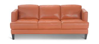 Hideaway Sofa Galore Leather Sofa Hom Furniture