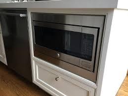 microwave trim kit 30 custom trim kits microwave trim kit for 30 cabinet