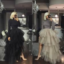 Pin by Angela Lança on Dress up | Tulle skirts outfit, Fashion, Fashion  dresses