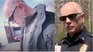 Fitchburg Pedophile Poacher Vigilantes Allegedly Catch Stow, MA ...